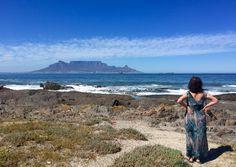 South Africa, Cover Up, Beach, Dresses, Fashion, Vestidos, Moda, The Beach, Fashion Styles