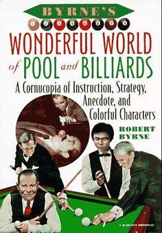 Images - Mature babe billiards