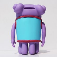 1000 images about huchas on pinterest piggy bank search and google - Farting piggy bank ...