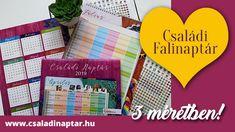 Hóember Társasjáték | Családinet.hu Diy And Crafts, Education, Cover, Books, Libros, Book, Onderwijs, Book Illustrations, Learning