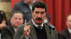 El gobernador de Chihuahua denunció represalias del Gobierno por investigar casos de corrupción en México