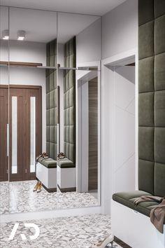 📨  biuro@amadeusz.design 📞 +48 609 999 467   #brązowe #pikowane #szafa #lustra #lustro #brown #wardrobe #mirror #mirrors #amadeusz #design #amadeusz #design #amadeuszdesign #domart #architektwnetrz #projektowaniewnetrz  #architekturawnetrz #dobrzemieszkaj #interior #interiordesign #aranzacjawnetrz #domoweinspiracje #architecture #wystrój #wnętrz #homedecor #home #decor #beauty Divider, Interior, Room, Furniture, Home Decor, Design, Bedroom, Decoration Home, Room Decor