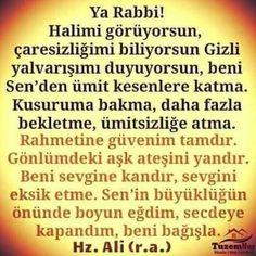 Forgive Me, S Word, Allah, Islamic Quotes, Ramadan, Forgiveness, Love, Sayings, Amor