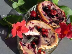 Ricotta, Pancakes, Facebook, Breakfast, Food, Red Berries, Kitchens, Morning Coffee, Essen
