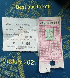 Mumbai, Event Ticket, Bombay Cat