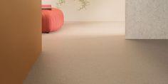 マーモリウム テラ|商品情報|田島ルーフィング株式会社 Floor Chair, Flooring, Furniture, Home Decor, Decoration Home, Room Decor, Wood Flooring, Home Furnishings, Home Interior Design