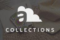 april collections #april #aprilforyou