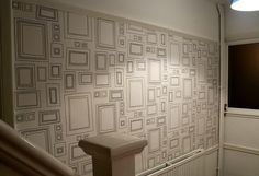 For study room? #wallpaper