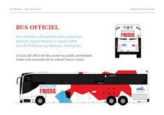 La Frussie, par l'équipe « Les Jerar »  Hermine CHANTEAU  Laura DECLERCK  Valentin DELOUIS  David LIN  Jason MADELENAT