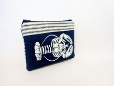 Nautical  por Dorothy en Etsy