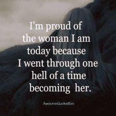 Quotes and inspiration QUOTATION - Image : As the quote says - Description 20 Motivation Quotes That Will Warm Your Hearts Sharing is love, sharing is Now Quotes, Great Quotes, Quotes To Live By, Life Quotes, Proud Quotes, Famous Quotes, All About Me Quotes, Proud Of Myself Quotes, Hell Quotes