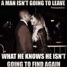 Hilarious Beyonce and Jay Z Memes Photos) - NoWayGirl Power Couple Quotes, Couple Memes, Power Couples, Couple Goals, Calin Couple, Black Love Quotes, Beyonce Quotes, Beyonce Memes, Beyonce And Jay Z