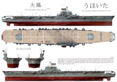 大日本帝国海軍 Imperial Japanese Navy