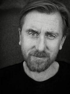 Tim Roth...for his intensity, and the skill with which he infuses every gesture with a fierce energy.