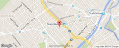 ServiceHunter AG | quitt.ch – Birmensdorferstrasse 94, 8003 Zürich. #quitt.ch Map, Location Map, Maps