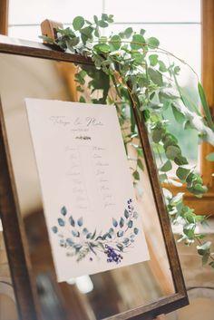 Wedding in Prague Elope Wedding, Destination Wedding, Editorial 2017, Prague, Wedding Planner, Wordpress, Facebook, Design, Wedding Planer