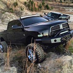 "6,365 Likes, 69 Comments - Diesel Truck Addicts (@dieseltruckaddicts) on Instagram: ""Cummins follow @truckzntruckz"""
