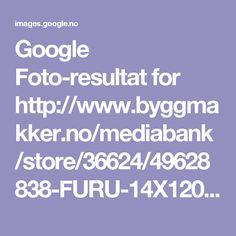 Google Foto-resultat for http://www.byggmakker.no/mediabank/store/36624/49628838-FURU-14X120-GLATTPANEL-LYS-SAND_l.png