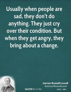 quotes about change with pictures | James Russell Lowell Change Quotes | QuoteHD