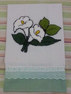 facebook Embroidery Patches, Hand Embroidery, Punch Needle, Rug Hooking, Weaving, Snoopy, Textiles, Rugs, Crochet