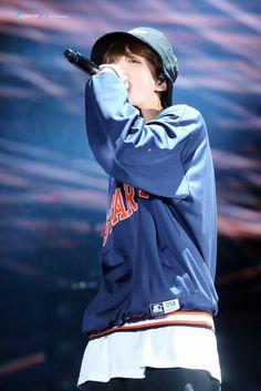 #Bts at #SeoTaiji #Concert #SeoTaijixBTS 2017  #jhope #v #jimin #Jungkook #rapmonster #jin #suga