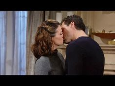 WATCH: 'The Young and The Restless' Preview Video Friday, February 17 | Soap Opera Spy