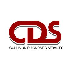Happening now at AutobodyShop.org: Collision Diagnostic Services Board Gets New Director - https://www.autobodyshop.org/collision-diagnostic-services-board-gets-new-director/