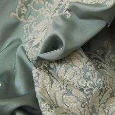Neoclassical Grey Jacquard Energy Saving Curtain  #floral #curtains #homedecor #interiordesign Floral Curtains, Neoclassical, Save Energy, Interior Design, Grey, Sweet, Home Decor, Nest Design, Gray