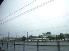 """""""Nagano-Shinkansen""""(Treno), Tokyo→Nagano"""