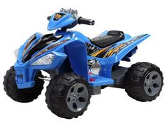Quadbike 4 x 4 Blue House Garden Indoors Outdoors Kids Pretend in the Battery Powered category was listed for on 9 Apr at by WantitBuyit in Nelspruit Youth Atv, Electric Trike, Quad Bike, Four Wheelers, Ride On Toys, Outdoor Power Equipment, Indoor Outdoor, Monster Trucks, Kids