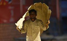 ओडिशा में गर्मी का कहर: 45 पार हुआ तापमान, 45 की मौत