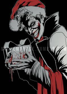 You really are a heel. Joker Art, Batman Art, Joker Joker, Harley Quinn Cosplay, Joker And Harley Quinn, Darkness Film, Dc Comics, Black Batman, Desenhos Harry Potter