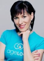 Learn how Iva Buriánková remained focused on her goals to achieve success. Stories Of Success, Achieve Success, Goals, Successful People