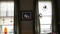 Window bling :)