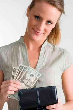 Pay Off Debt With These 9 (Somewhat Offbeat) Ways To Earn Extra Money – Debt Consolidation USA Source by Quick Money, Extra Money, Extra Cash, National Debt Relief, Instant Money, Loan Consolidation, Get Out Of Debt, Payday Loans, Debt Payoff