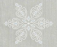 Схемы для вышивки бисером - интернет магазин вышивки - Панночка