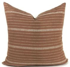 Designer pillow shop offering custom sizes as well as vintage textiles. Trade accounts available for Interior Designers. Cream Pillow Covers, Decorative Pillow Covers, Green Velvet Pillow, Velvet Pillows, Leather Pillow, African Mud Cloth, Vintage Pillows, Vintage Textiles, Floral Pillows