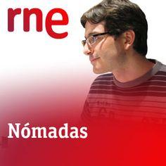Nómadas - Poliédrica Bucarest - 20/07/14, Nómadas - RTVE.es A la Carta