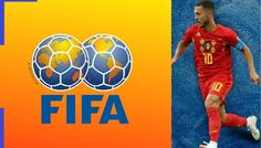 FIFA: Εντυπωσιακές μάχες και άλματα στην παγκόσμια κατάταξη - Στέλιος Μαλτεζάκης - Νέα Κρήτη Fifa, Mario, Baseball Cards, Fictional Characters, Sports, Hs Sports, Fantasy Characters, Sport
