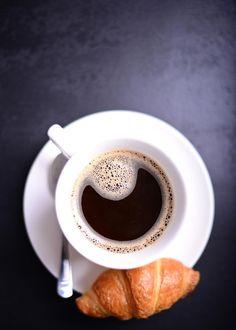 Hyviä uutisia kaikille kahvikissoille: kahvi tekee hyvää myös terveydelle.