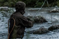 Sasta Fishing Bradley Mountain, My Design, Fishing, Backpacks, Outdoor, Outdoors, Backpack, Outdoor Games, The Great Outdoors