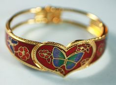 Spring Butterfly VJSE Group Team  by DreamLand Specialties on Etsy