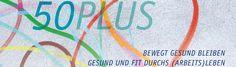 http://www.erzbistum-koeln.de/seelsorge_und_glaube/lebensphase-alter/leben_in_fuelle/unsere_veranstaltungen/