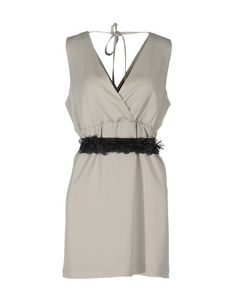 Hanita Women - Dresses - Short dress Hanita on YOOX