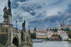 http://www.123rf.com/photo_34800270_charles-bridge-in-prague-czech-republic.html