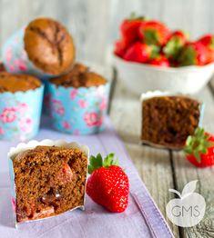 +Muffin-cioccolato-e-fragole-2