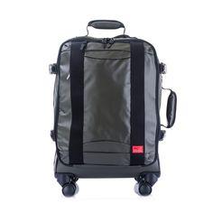 53d49b8786960 Die 17 besten Bilder von Travel Carry