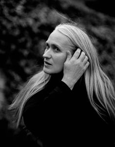 Jane Campion (New Zealand historical drama & feminist director: Sweetie [1989], An Angel at My Table [1990], The Piano [1993], The Portrait of a Lady [1996], In the Cut [2003])