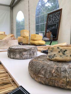 Burt's cheeses