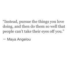 Queen Maya Angelou